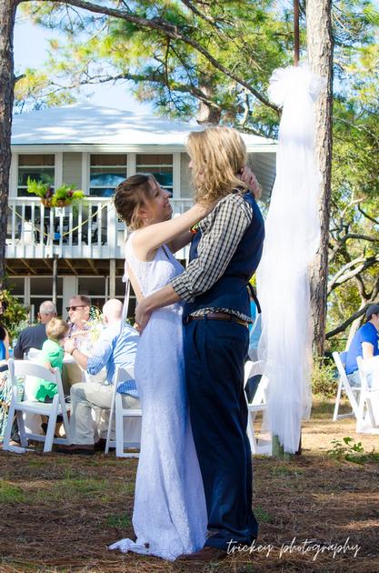 Bufkin Wedding | November 2016