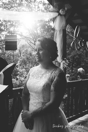 Brito Wedding | May 2017