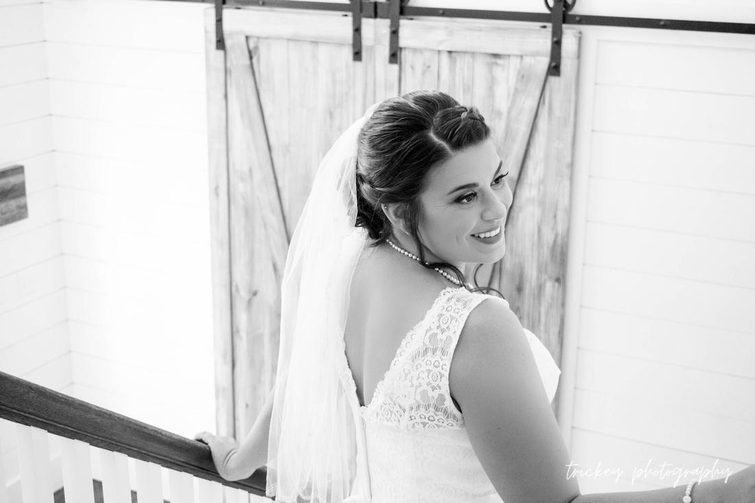 the BROWN's   Wedding   Rosie Creek Farms   Panama City   September 2018