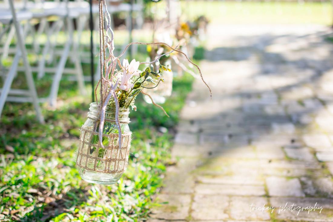 the GODWIN's   Wedding   The Retreat at Bradley's Pond   Tallahassee   November 2018