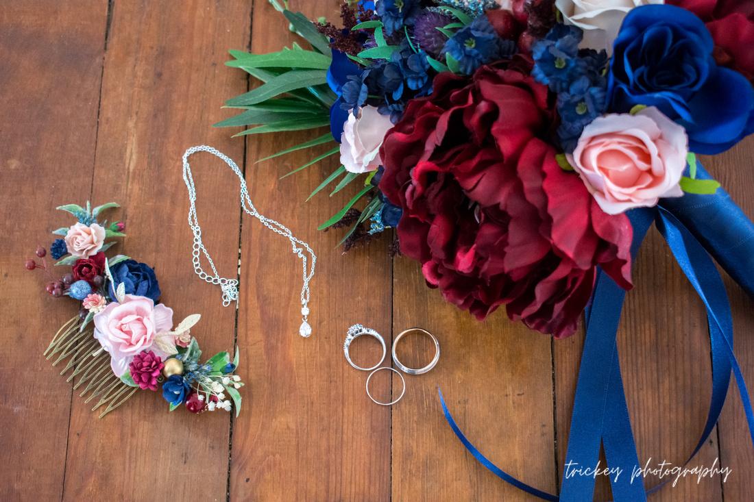 Christiano Wedding // Havana Wedding Photographer