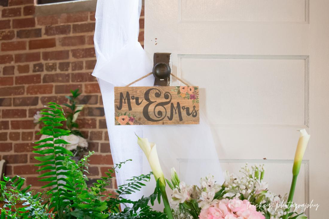 Touten Wedding