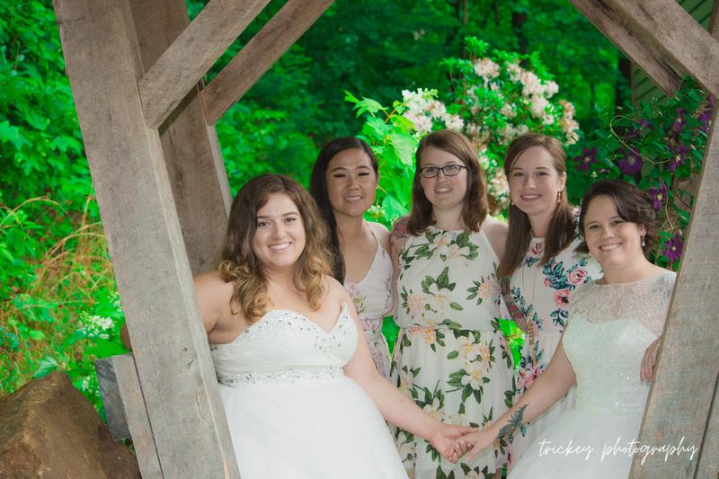 Brito Wedding   May 2017