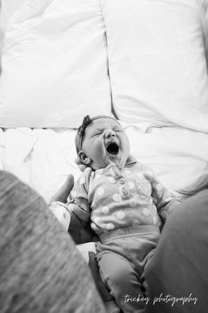 Cari   Newborn   Hospital   Fall 2017