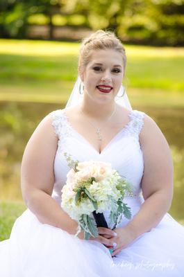 Baker Wedding | October 2016